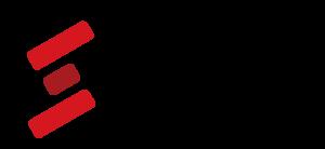 Snare_Logo_RGB