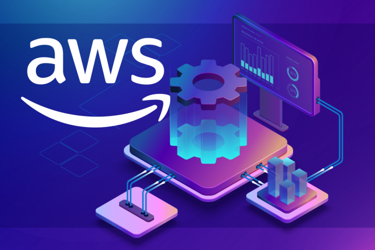 eMite launches new analytics solution for Amazon Connect