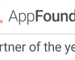 appfoundry_poy_announcement
