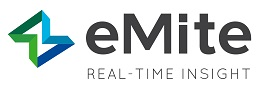 eMite_logo259