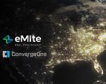 emite-and-c1-PRO