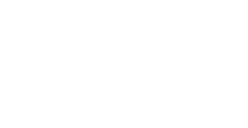 promadis-logo